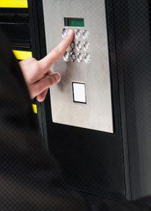 Commercial Locksmith service Philadelphia