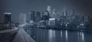 24 Hour Locksmith Philadelphia