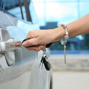 Auto locksmith Philadelphia