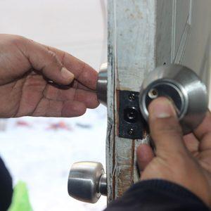 best residential locksmith philadelphia