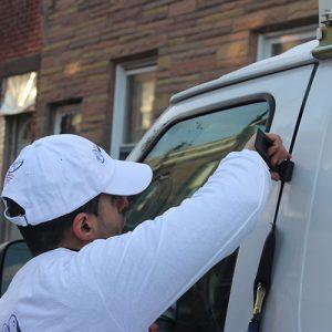 auto locksmith services philadelphia