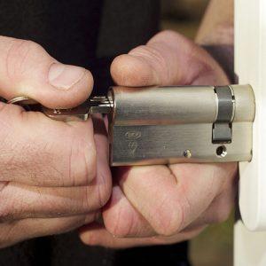 Residential locksmith services philadelphia area