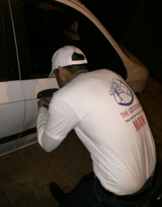 Car Lockout Locksmith services philly