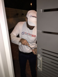 best Locksmith Services for Security Systems philly