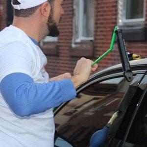 fast response commercial locksmith services 24-7 philadelphia