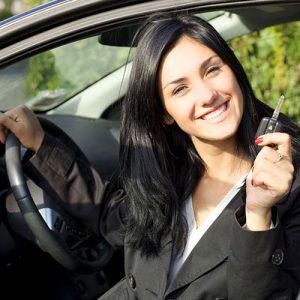 happy clients Philadelphia car locksmith