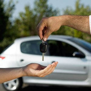 car keys replace in Philadelphia