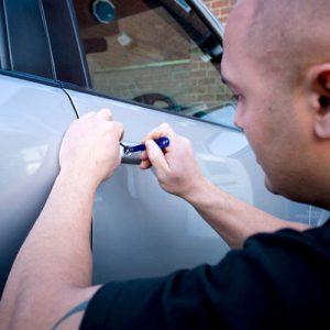 emergency auto locksmith service Philadelphia