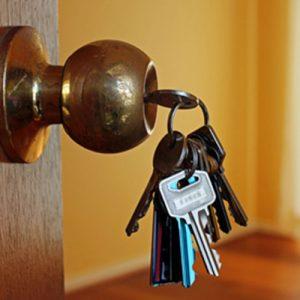 emergency locksmith services in Philadelphia