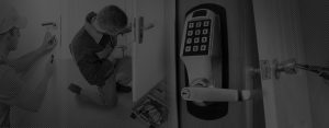 commercial locksmith philly
