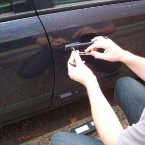 car locksmith philadelphia