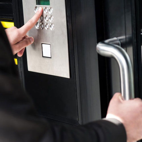 247 commercial security locksmith services philly