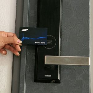 24-7 security systems locksmith philly