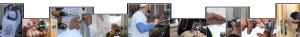 top rated locksmith company philadelphia