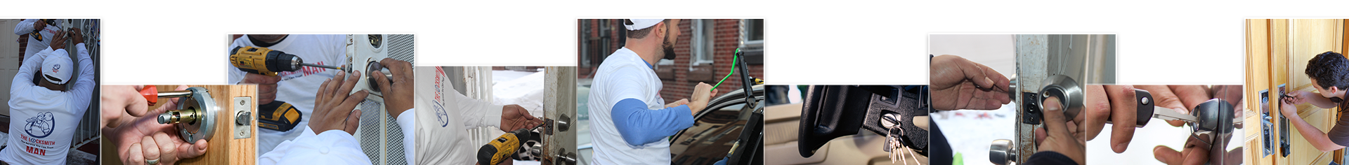 top rated locksmith company philadelphia