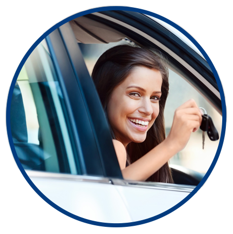auto locksmith Philadelphia