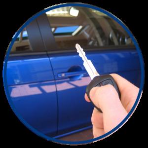 car key locksmith Philadelphia