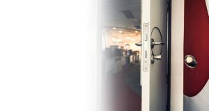 commercial home residential locksmith services Philadelphia