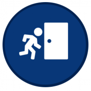 emergency locksmith Philadelphia area