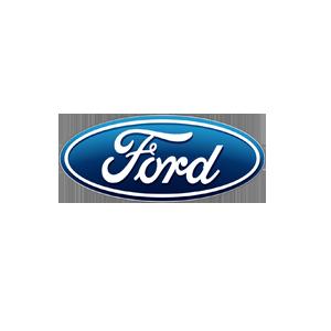 ford car locksmith Philadelphia