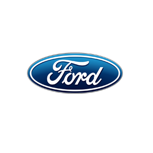 ford car locksmith Philadelphia