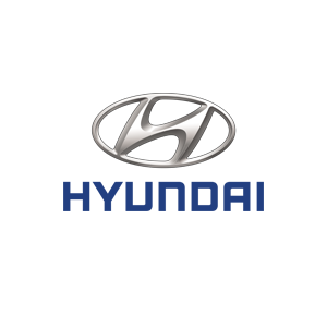 hyundai car locksmith Philadelphia
