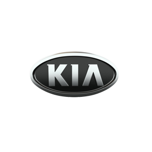 kia car locksmith Philadelphia