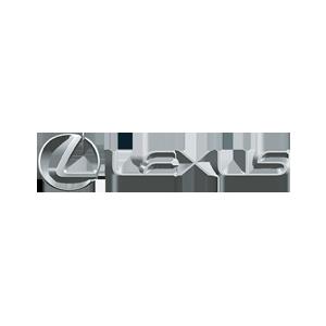 lexus car locksmith Philadelphia