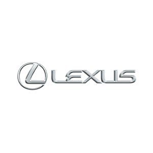 lexus car locksmith Philadelphia