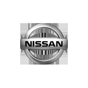 nissan car locksmith Philadelphia
