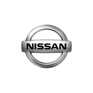 nissan car locksmith Philadelphia