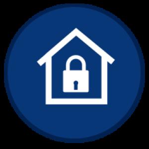 residential locksmith Philadelphia area