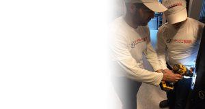 residential locksmith service Philadelphia pa