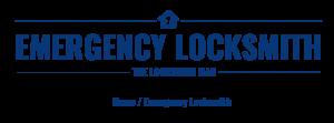 24 hour Emergency Locksmith Philadelphia
