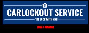 car lockout service Philadelphia