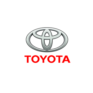 toyota car locksmith Philadelphia
