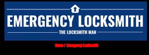 24 Hour Locksmith Philadelphia area
